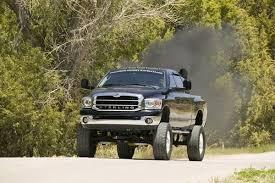 sterling dodge truck cummins in a sterling dodge diesel diesel truck resource forums