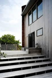 the simple life a montauk beach house for a creative couple