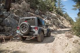 how much are jeep rubicons 2014 jeep wrangler unlimited rubicon x test motor trend