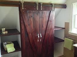 Wood Sliding Closet Door Closet Pine Sliding Closet Doors 3 Panel Sliding Closet Doors 3