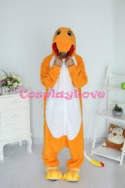 online buy wholesale small animal costumes from china small animal