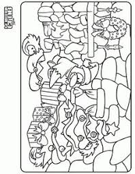coloring pages of club penguin coolest iron man coloring pages to print out http coloring