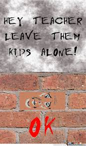 Brick Wall Meme - brick wall memes best collection of funny brick wall pictures
