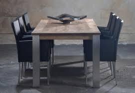 esszimmer tisch esszimmertisch tischfabrik24