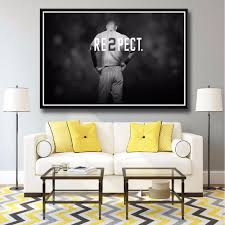 New York Yankees Home Decor by Compare Prices On Yankee Lighting Online Shopping Buy Low Price