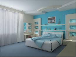 False Ceiling Designs For Couple Bed Room Home Decor Wall Paint Color Combination Modern Pop Designs For