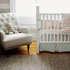 bedding baby nursery decor ideas
