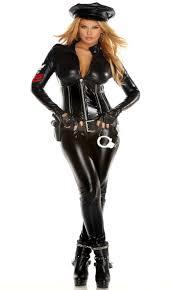 best women halloween costume ideas 117 best halloween costume images on pinterest costume ideas