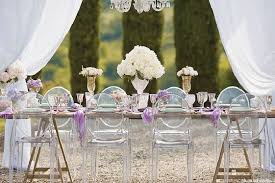 table and chair rentals near me 18 best ghost chairs images on ghost chairs marriage