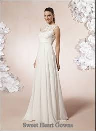 faq the mature bride want answers to when picking wedding dresses
