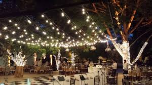 String Lights On Patio Outdoor Target Outdoor String Lights Outdoor Lighting Ideas For