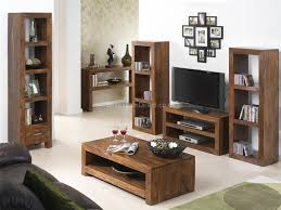 Home Designer Furniture Pueblosinfronterasus - Designs of furniture for home