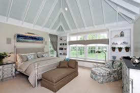 stunning ceiling designs angie u0027s list