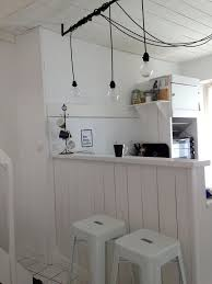chambre des metiers venelles chambre des metiers venelles nouveau white sea locquirec locquirec