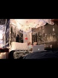 city themed bedroom decorating ideas best images about jays on