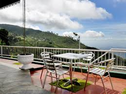 the mist holiday bungalow hotelroomsearch net
