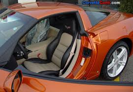 atomic orange corvette convertible for sale evs 2009 corvette inventory out corvette forum