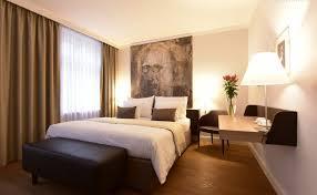 design hotel in prague hotel neruda prague official website slider