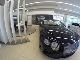 bentley 2017 new bentley continental gt convertible at bentley edison