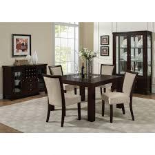 dining room cute value city dining room sets tango 50quot table