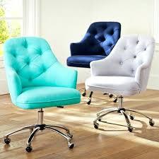 Office Chair Cost Design Ideas Startling Best Desk Chair Design U2013 Trumpdis Co