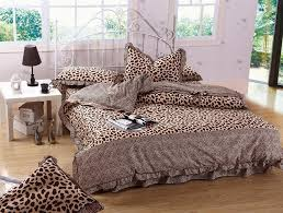 Bedding Sets For Teen Girls by Bedding Sets Full Bedding Sets For Girls Honxow Full Bedding