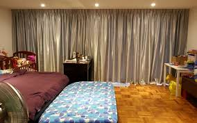 Ebay Curtains Valuable Inspiration Soundproofing Curtains Provide