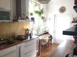 Restaurant Das Esszimmer Hammersbach Häuser Zum Verkauf Hanau Mapio Net