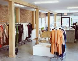 chic home design llc new york 100 chic home design llc brooklyn 100 living room