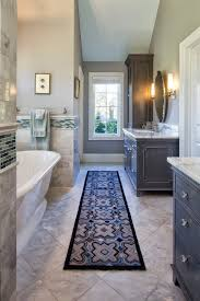 cape cod bathroom bathroom traditional with washstand traditional