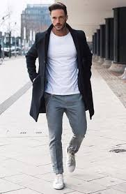 mens casual 9 coolest summer formulas for stylish guys s fashion