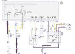 ford focus headlamp wiring diagram pdf ford focus ignition