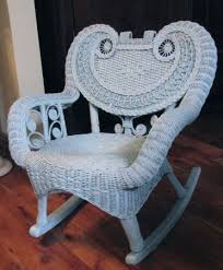 312 best wicker images on pinterest chairs wicker chairs and rattan