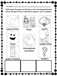 thanksgiving rhymes after thanksgiving pics needs and wants freebie new story