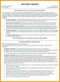 Prepare Resume Freshers Technical Writer Resume Sample Tech Resume Template Technical