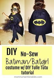 Kids Superhero Halloween Costumes 32 Dc Superhero Girls Costume Ideas Images