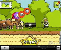 Scribblenauts Memes - list of synonyms and antonyms of the word scribblenauts animals