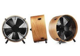 design ventilator cooler sommer mit design ventilatoren living at home