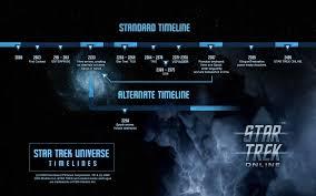 printable star wars novel timeline canon in star trek online official star trek online wiki