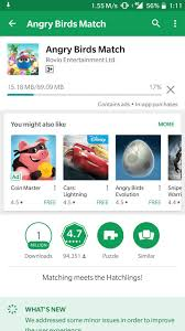 free store apk play store apk for android playstore for windows pc