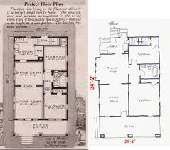 floor plan for my house who designed my house was it a kit house home scribe history