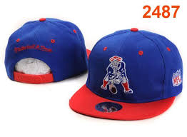 alumni snapback uk classic styles new era cap clearance sale best quality new era