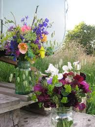 17 best images about flower garden on pinterest gardens