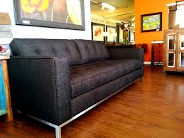 Nixon Sofa Custom Sofas Urban Fusion Decor