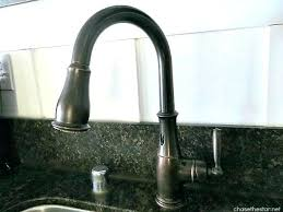 moen brantford kitchen faucet rubbed bronze moen faucet brantford moen brantford rubbed bronze bathroom