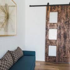 Interior Barn Door Hardware Barn Door Hardware Buy Online From The Original Hardware Company