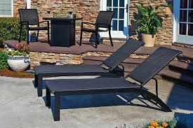Outdoor Pool Furniture by Outdoor U0026 Pool Furniture Bally Pa Fronheiser Pools