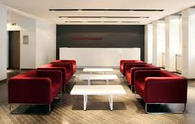 Best Office Furniture by Popular Office Lobby Chairs And Global Citi Lobby Seating Office