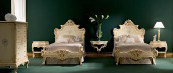 Italian Furniture Bedroom by Calipso Bedroom By Silik Silik Pinterest Classic Furniture
