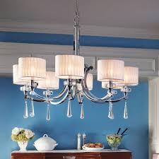 kichler led under cabinet lighting direct wire home lighting glamorous i u ligh emi ing dio kichler under